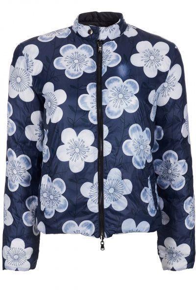 Emporio Armani Куртка жіночі модель 3Z2B73-2NXBZ-0999 купити, 2017