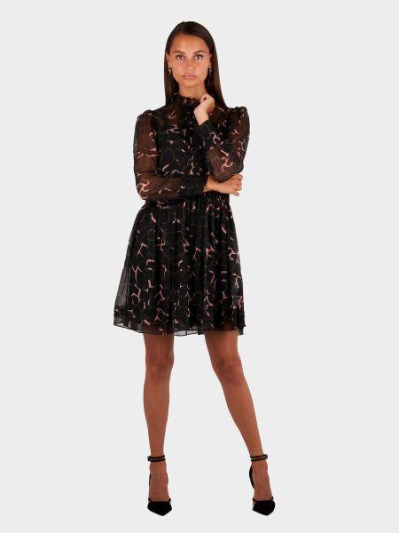 Платье женские Emporio Armani модель 5P643 цена, 2017