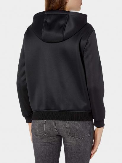 Куртка женские Emporio Armani модель 5P644 отзывы, 2017