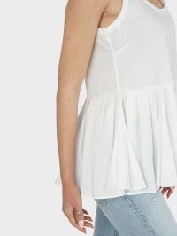 Emporio Armani Блуза жіночі модель 3Z2K61-2N2IZ-0100 , 2017