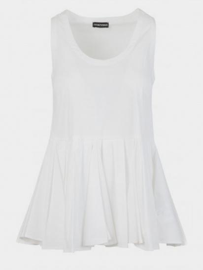Emporio Armani Блуза жіночі модель 3Z2K61-2N2IZ-0100 придбати, 2017