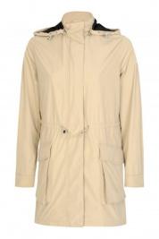 Emporio Armani Пальто жіночі модель 3Z2L65-2NREZ-0109 купити, 2017