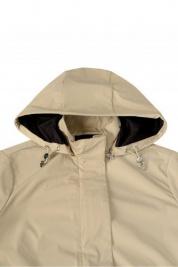 Emporio Armani Пальто жіночі модель 3Z2L65-2NREZ-0109 придбати, 2017