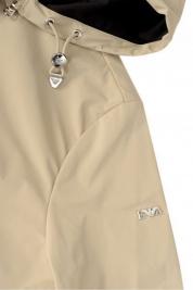 Emporio Armani Пальто жіночі модель 3Z2L65-2NREZ-0109 , 2017