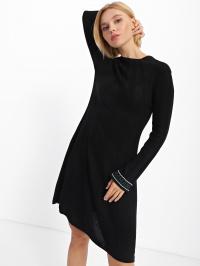 Платье женские Emporio Armani модель 5P708 качество, 2017