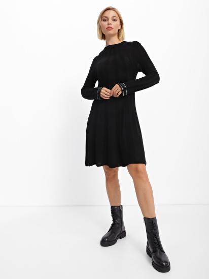 Платье женские Emporio Armani модель 5P708 отзывы, 2017