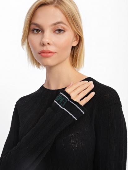 Платье женские Emporio Armani модель 5P708 цена, 2017