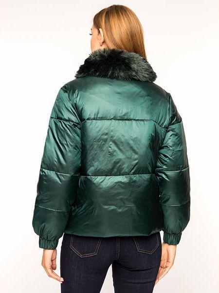Куртка женские Emporio Armani модель 5P712 отзывы, 2017