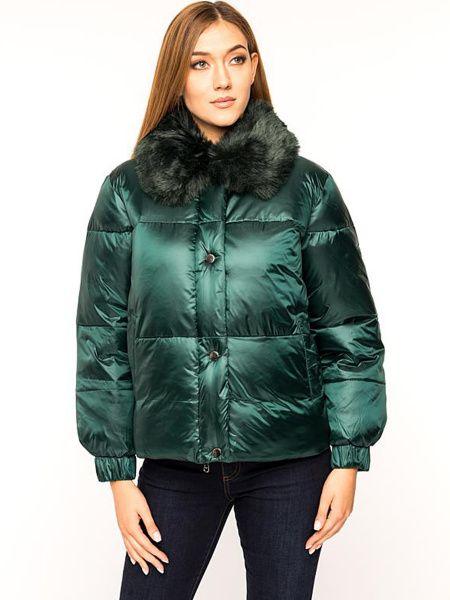 Куртка женские Emporio Armani модель 5P712 качество, 2017