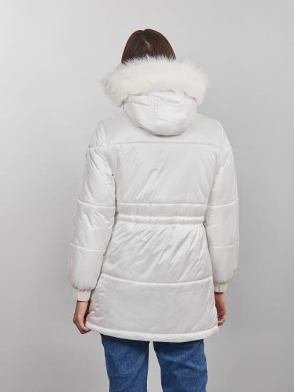 Пальто женские Emporio Armani модель 6G2L77-2NUNZ-0101 , 2017