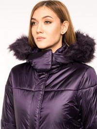 Пальто женские Emporio Armani модель 5P722 отзывы, 2017