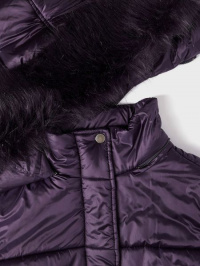 Пальто женские Emporio Armani модель 5P722 цена, 2017