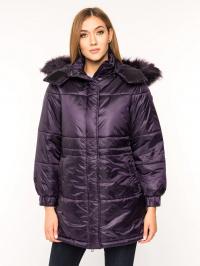 Пальто женские Emporio Armani модель 5P722 качество, 2017