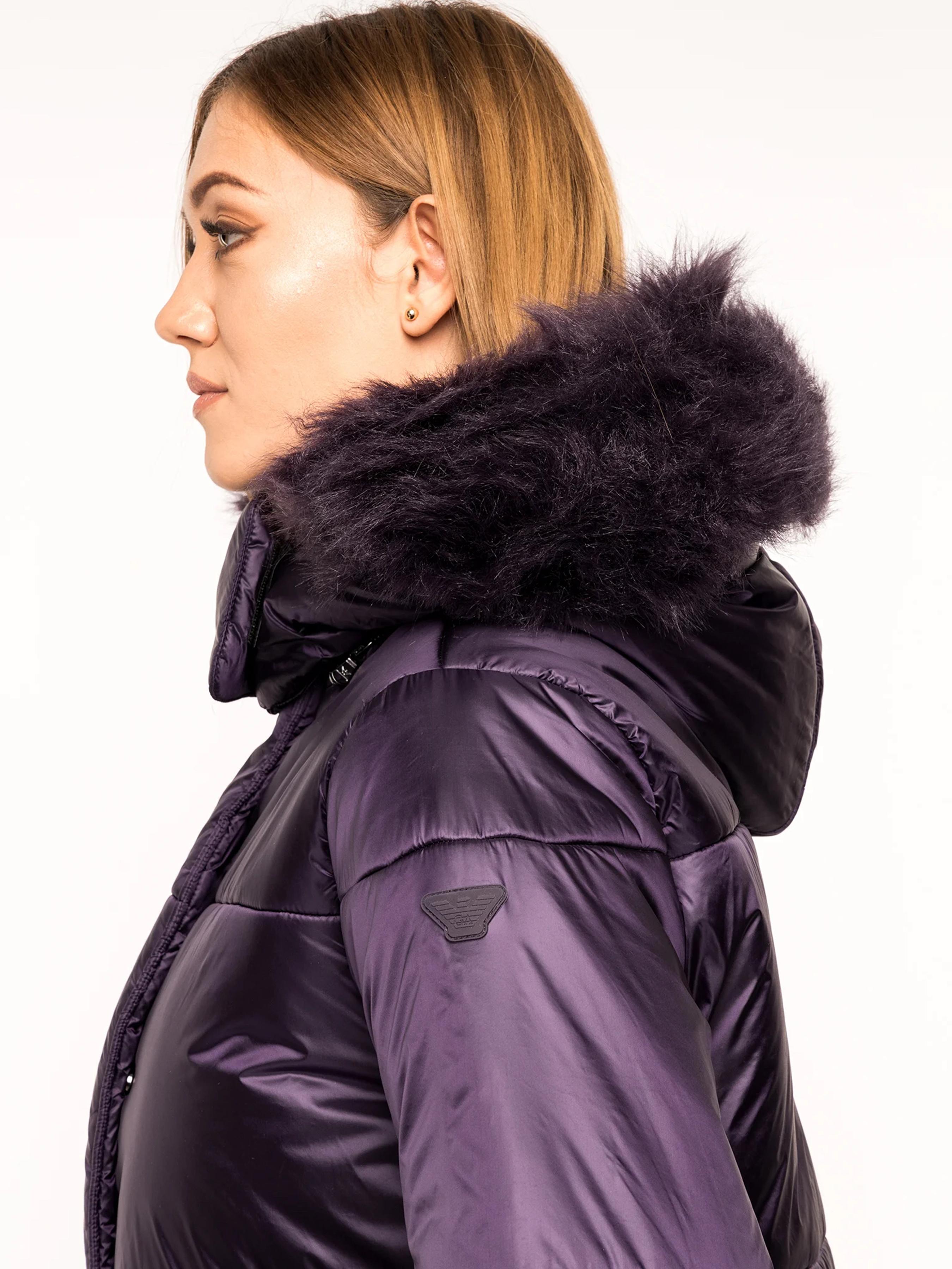 Emporio Armani Пальто жіночі модель 6G2L77-2NUNZ-0825 , 2017