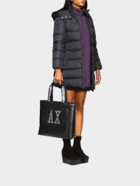 Кофты и свитера женские Emporio Armani модель 6G2M6H-2JQWZ-0825 качество, 2017
