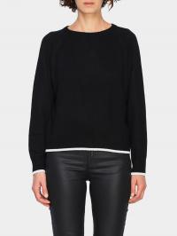 Кофты и свитера женские Emporio Armani модель 6G2MUA-2M39Z-0999 отзывы, 2017