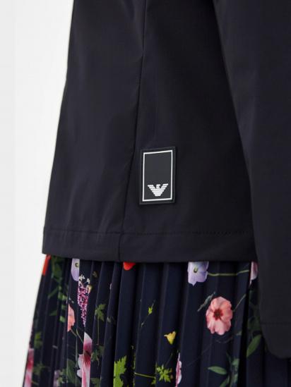 Пиджак женские Emporio Armani модель 5P735 цена, 2017
