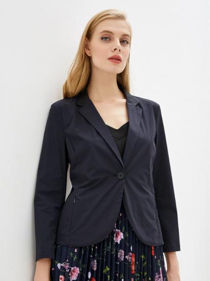 Пиджак женские Emporio Armani модель 5P735 качество, 2017