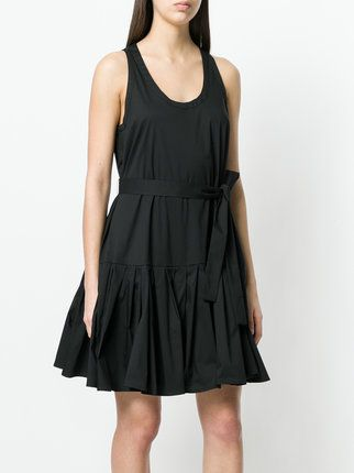 Платье женские Emporio Armani модель 5P74 качество, 2017