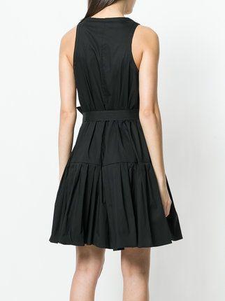 Платье женские Emporio Armani модель 5P74 отзывы, 2017