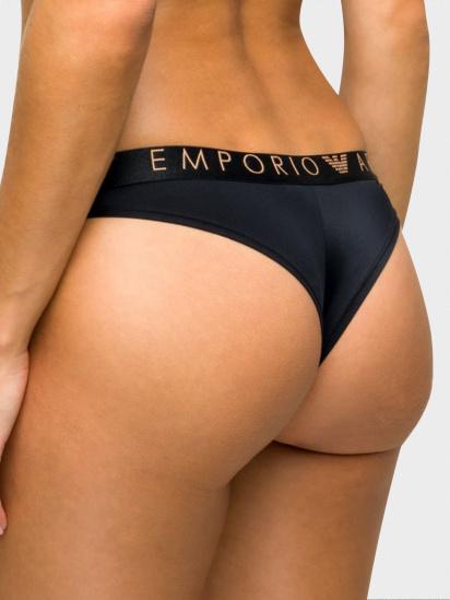 Нижнее белье женские Emporio Armani модель 5P751 характеристики, 2017