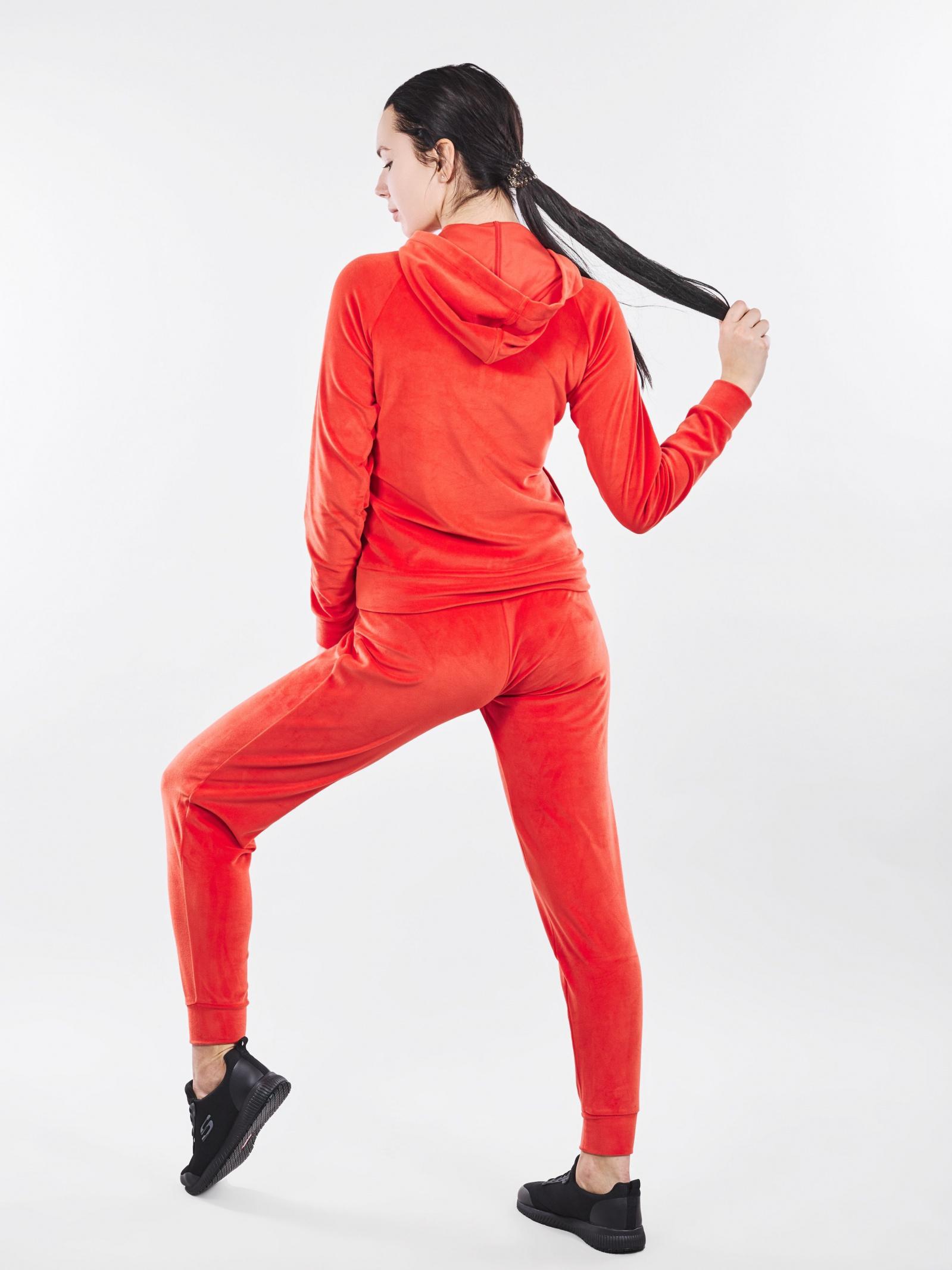 Пижама женские Emporio Armani модель 5P753 отзывы, 2017