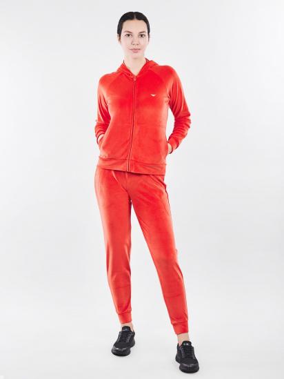 Пижама женские Emporio Armani модель 5P753 качество, 2017