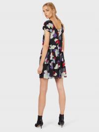 Платье женские Emporio Armani модель 5P763 отзывы, 2017