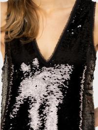 Платье женские Emporio Armani модель 5P764 цена, 2017