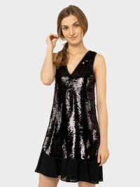 Платье женские Emporio Armani модель 5P764 качество, 2017