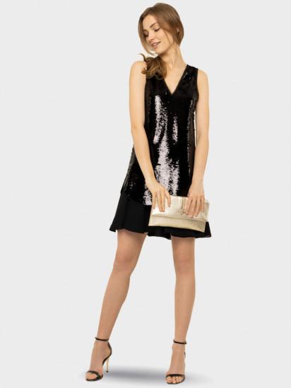 Платье женские Emporio Armani модель 5P764 отзывы, 2017