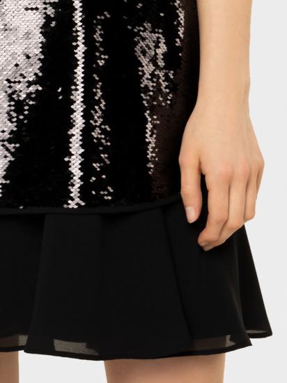 Платье женские Emporio Armani модель 5P764 приобрести, 2017