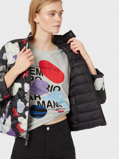 Куртка женские Emporio Armani модель 5P766 отзывы, 2017