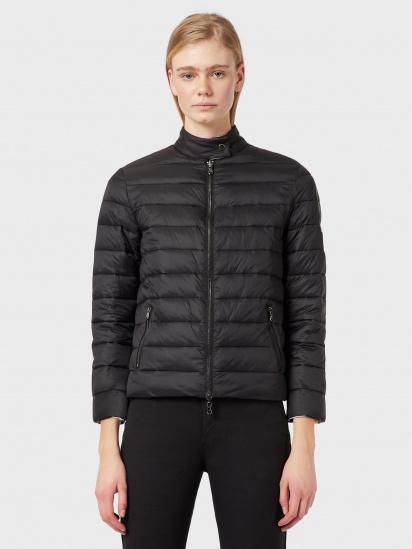 Куртка женские Emporio Armani модель 5P766 качество, 2017