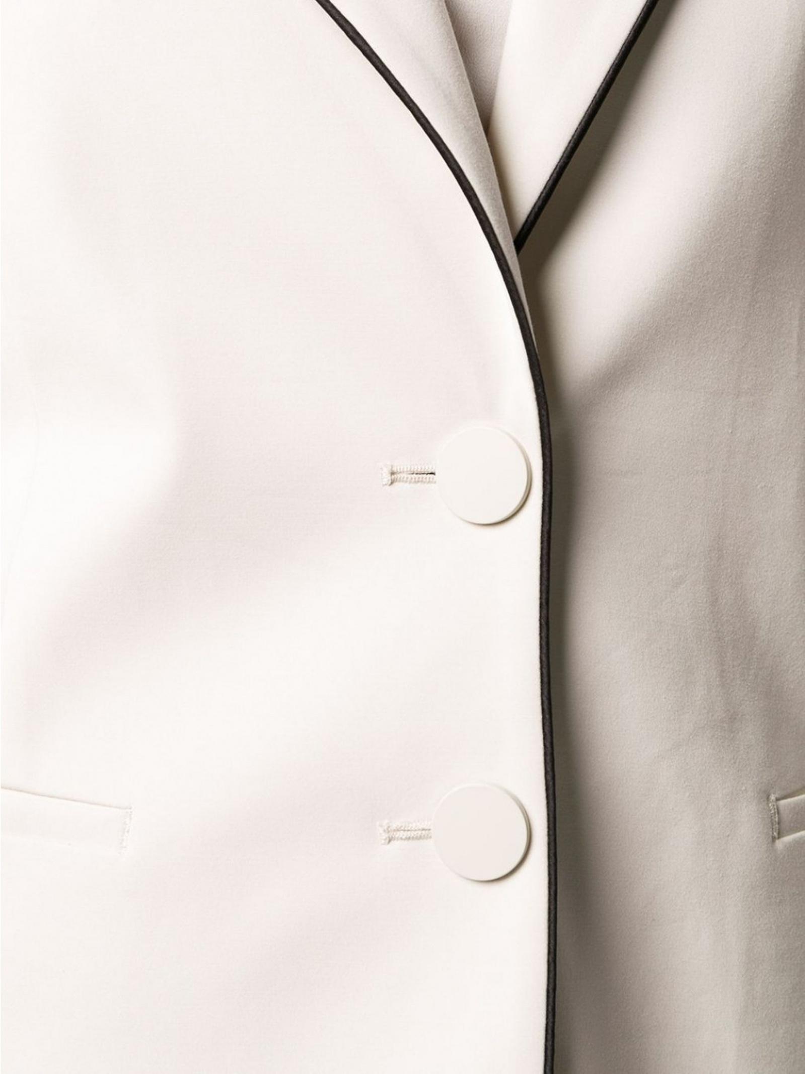 Пиджак женские Emporio Armani модель 5P769 цена, 2017