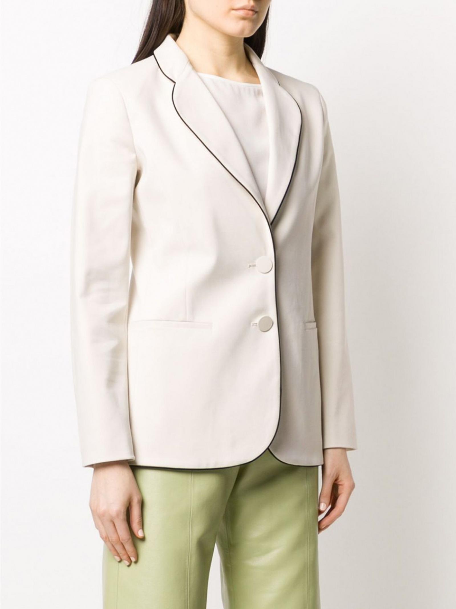 Пиджак женские Emporio Armani модель 5P769 качество, 2017
