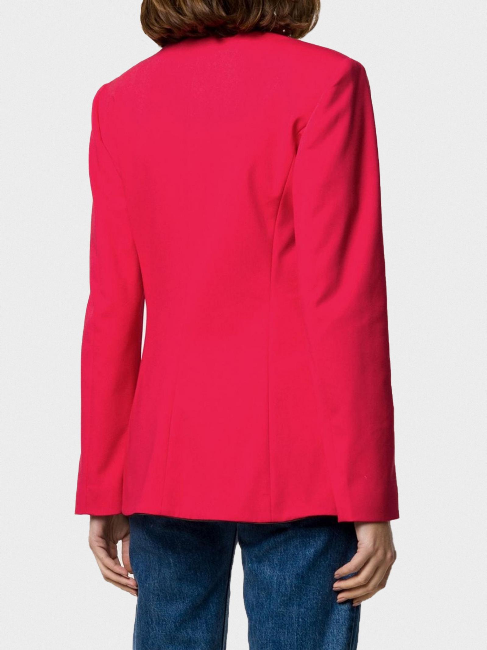 Пиджак женские Emporio Armani модель 5P770 отзывы, 2017