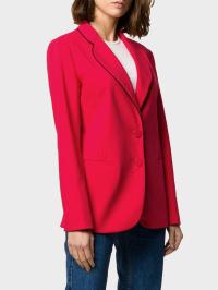 Пиджак женские Emporio Armani модель 5P770 качество, 2017