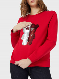 Кофты и свитера женские Emporio Armani модель 5P774 купить, 2017