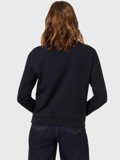 Кофты и свитера женские Emporio Armani модель 5P775 приобрести, 2017