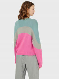Кофты и свитера женские Emporio Armani модель 5P778 приобрести, 2017