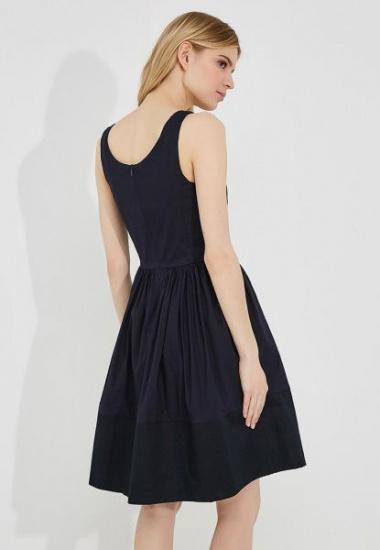 Платье женские Emporio Armani модель 3Z2A63-2N2IZ-0920 приобрести, 2017
