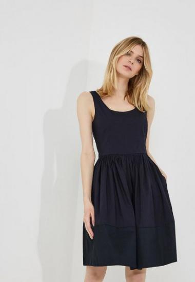 Платье женские Emporio Armani модель 3Z2A63-2N2IZ-0920 , 2017