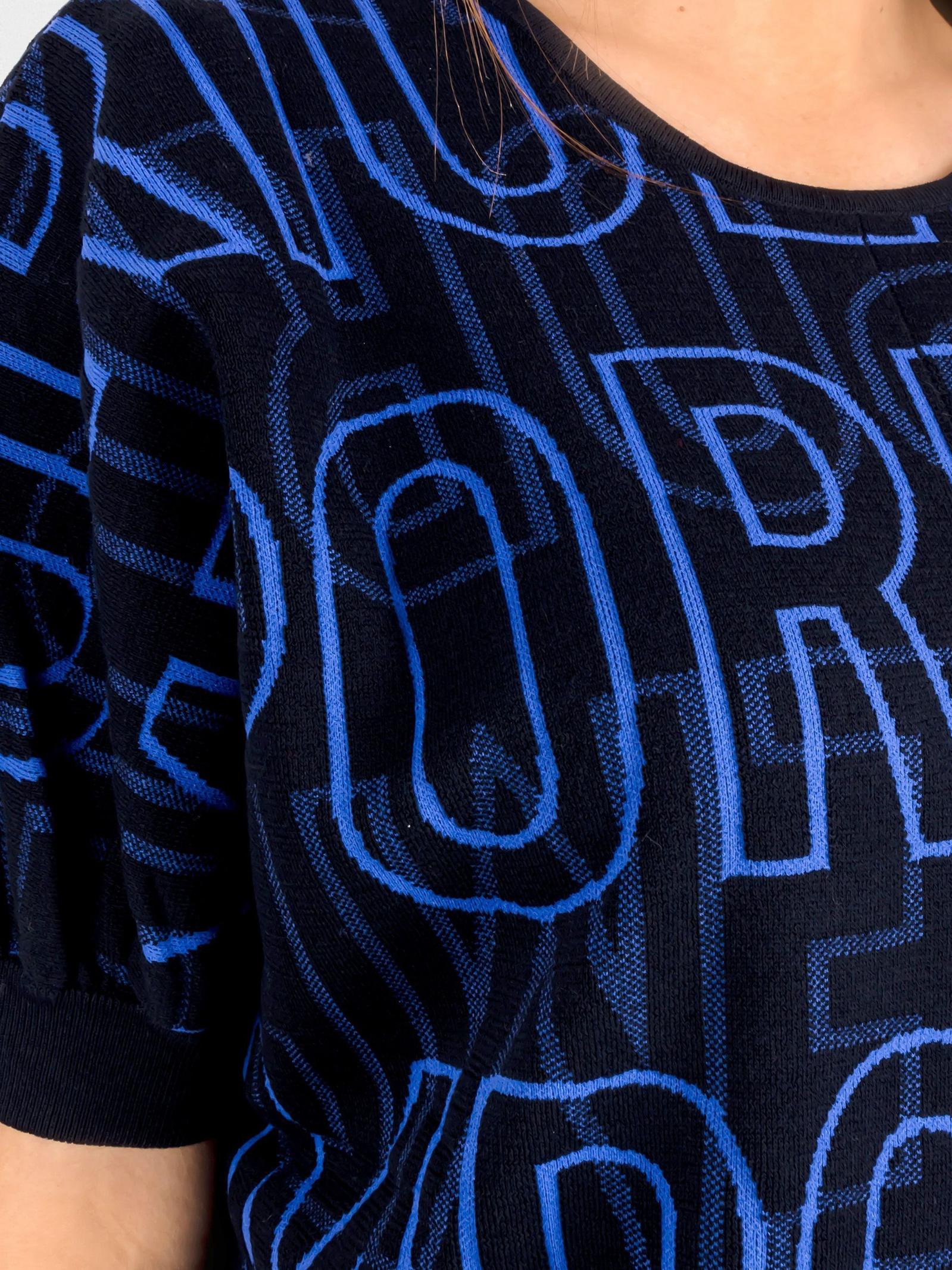 Кофты и свитера женские Emporio Armani модель 5P780 купить, 2017
