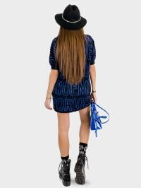 Кофты и свитера женские Emporio Armani модель 5P780 приобрести, 2017