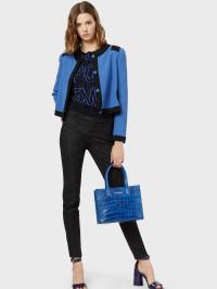 Кофты и свитера женские Emporio Armani модель 5P781 купить, 2017