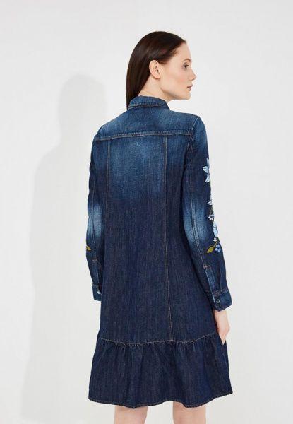 Emporio Armani Сукня жіночі модель 3Z2A67-2D95Z-0941 купити, 2017
