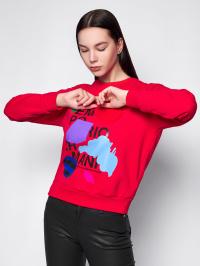 Кофты и свитера женские Emporio Armani модель 3H2M8X-2J62Z-0334 отзывы, 2017