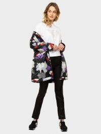 Кофты и свитера женские Emporio Armani модель 5P798 , 2017