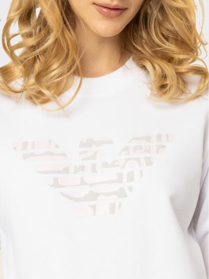 Кофты и свитера женские Emporio Armani модель 5P798 купить, 2017